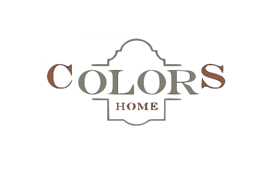COLORS HOME LOGO.png