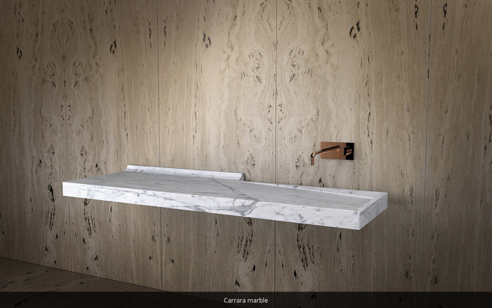 Bali sink carrara side.png