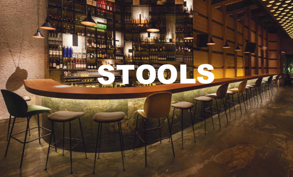 Contract Bar Stools.png