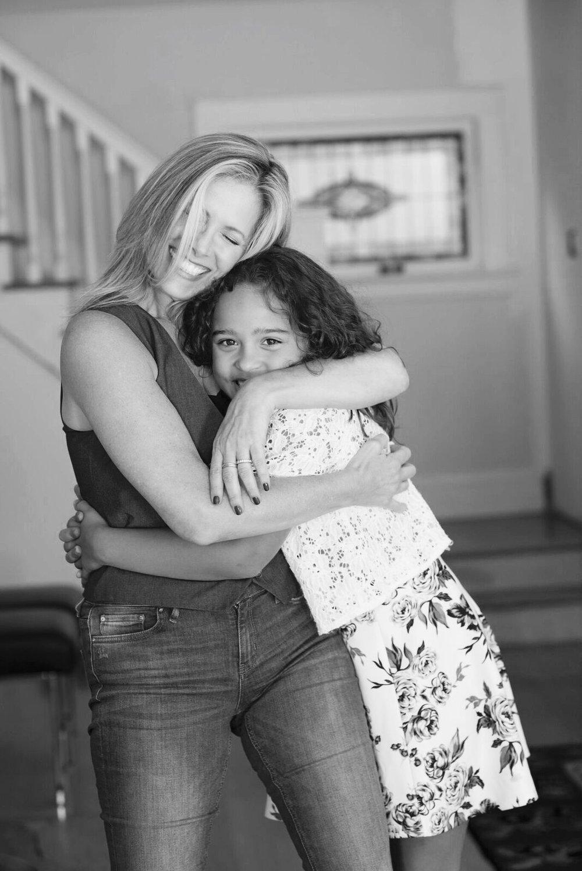 Lesson hug #7 b_w 2611.jpg