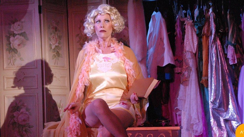Singin in The Rain as Lina Lamont.jpg