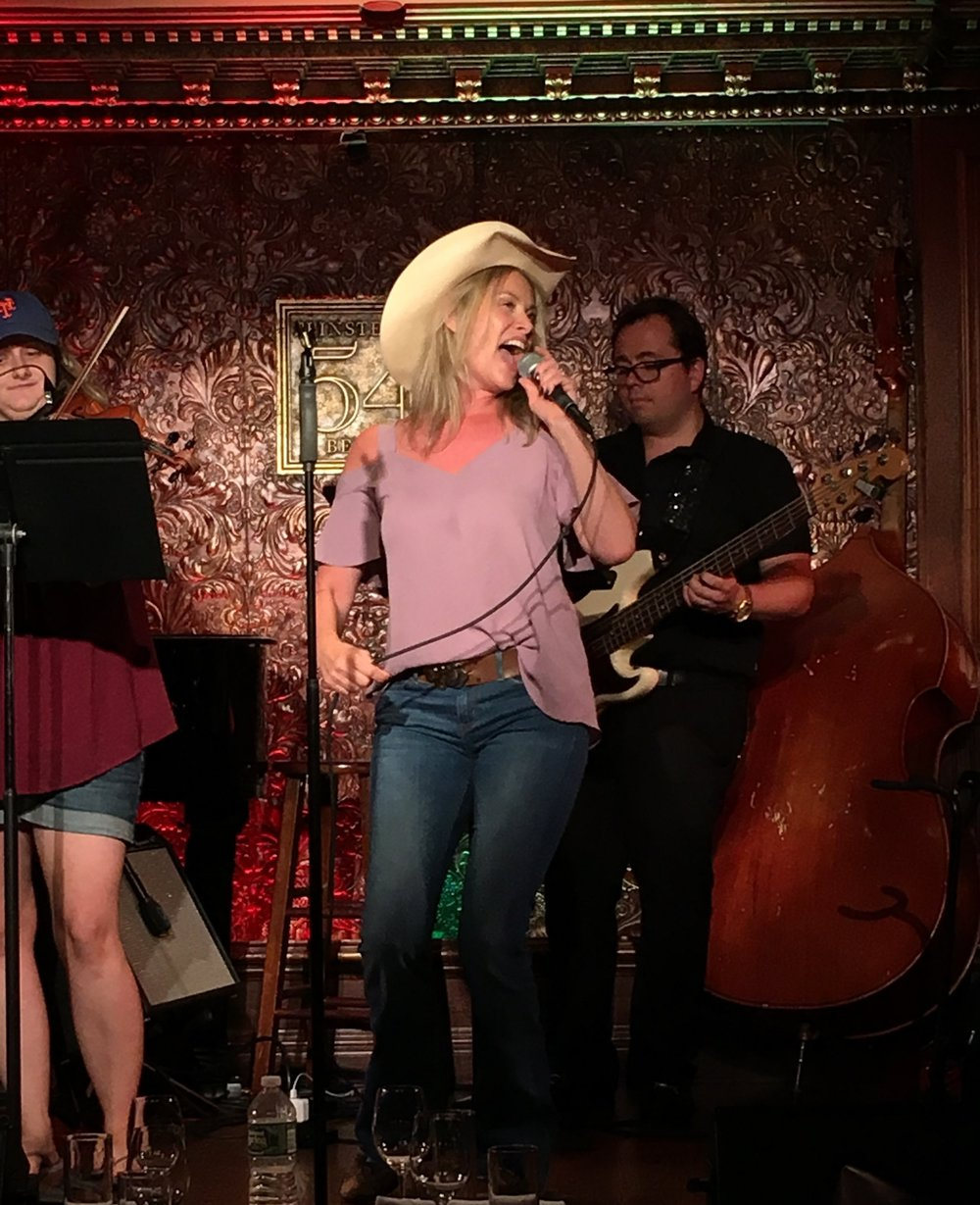 Urban Cowboy 54 Below.jpg