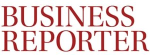 Business reporter logo.jpg