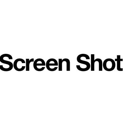 screenshot logo.jpg