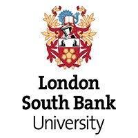 LSBU logo.jpg