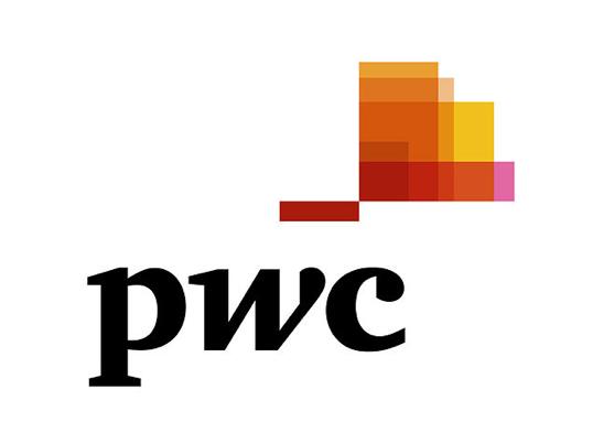 pwclogo-resized-600.png