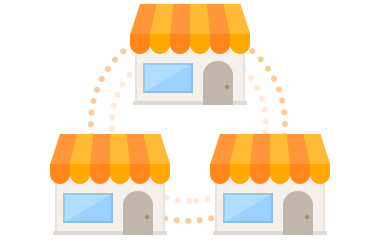 three-stores-c7626ba069bb6b457a79271c974c2009.png