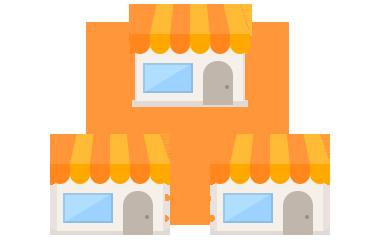 three-stores-c7626ba069bb6b457a79271c974c2009.png