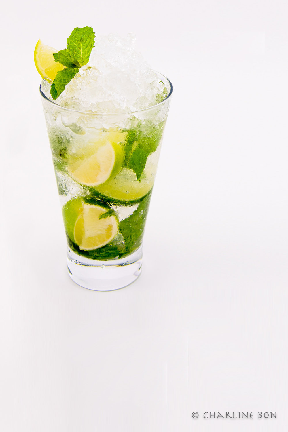 photographie culinaire cocktail-1.jpg