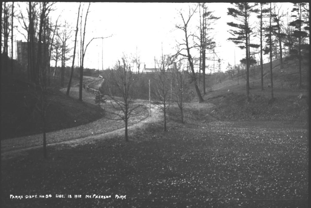 121218mcpherson-park-to-yonge.jpg