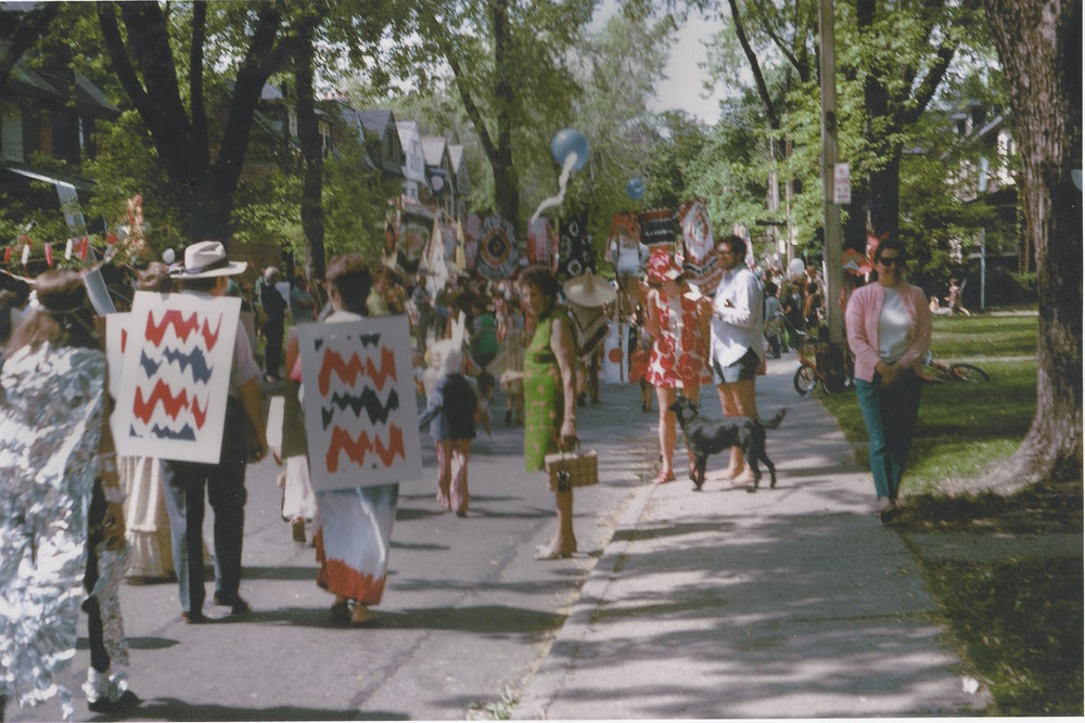 10-parade.jpeg