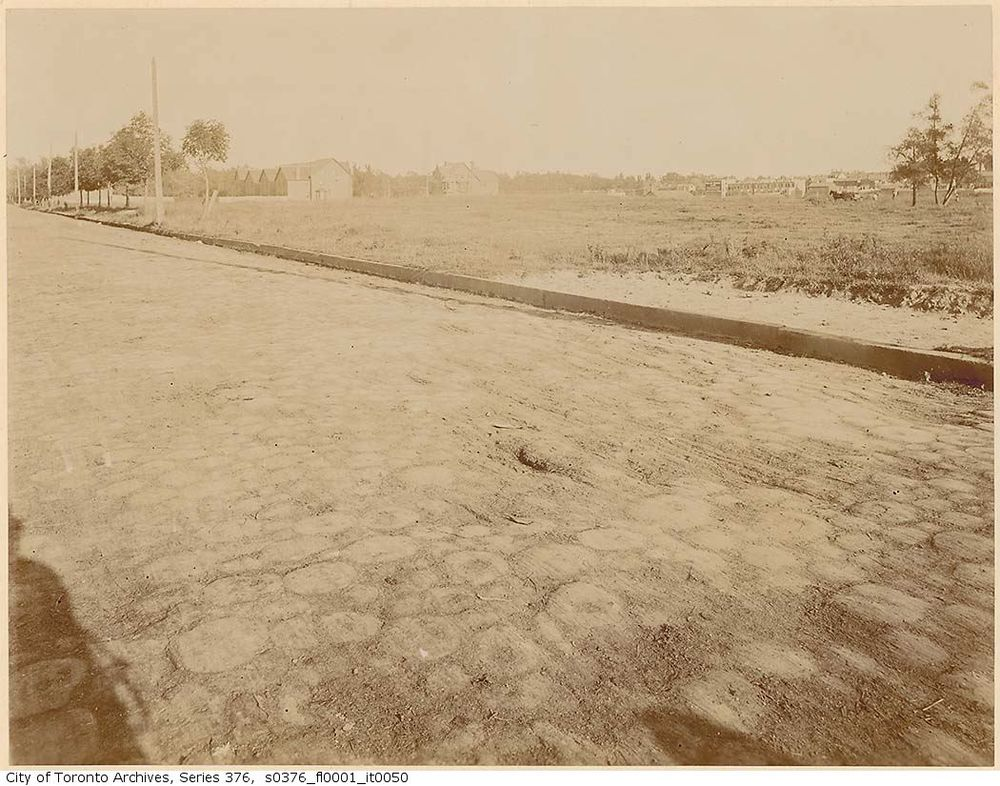 1891mcpherson.jpg
