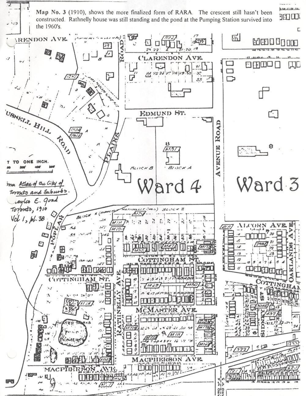 Map3-1910.jpg
