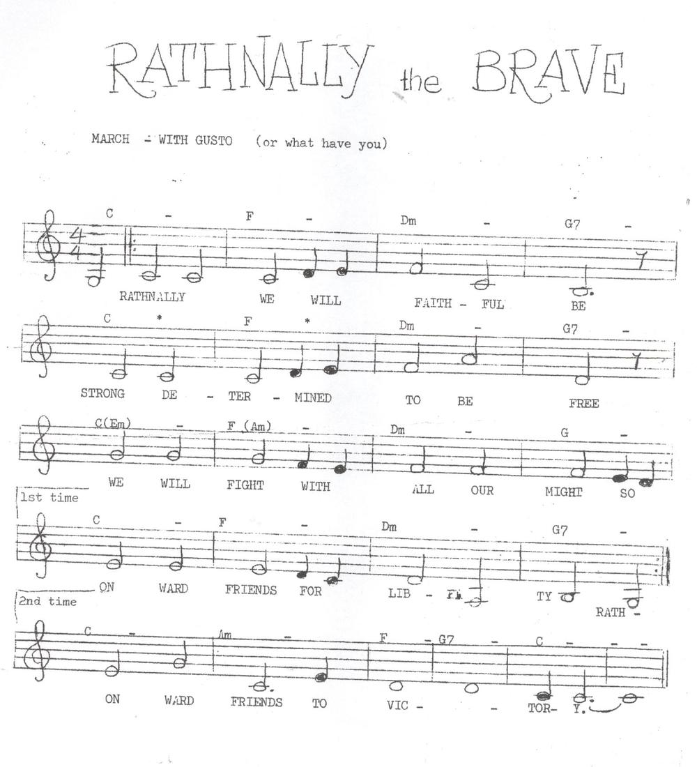 Rathnally-The-Brave-001.jpg
