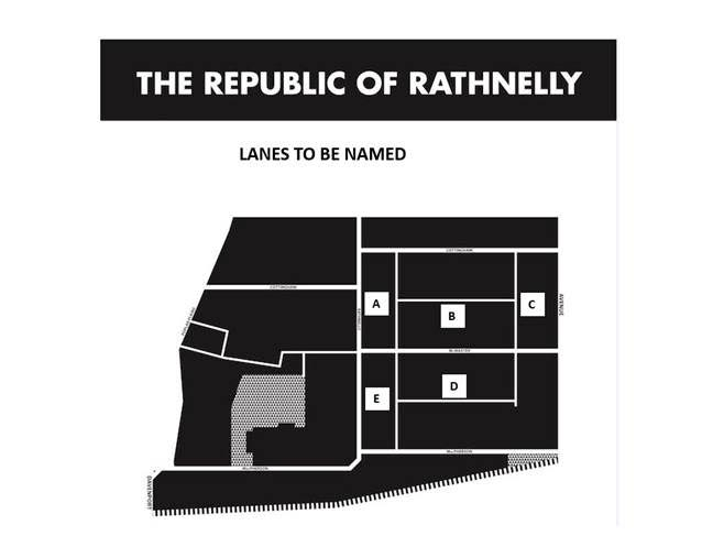 Rathnelly+Lane+Map.jpg
