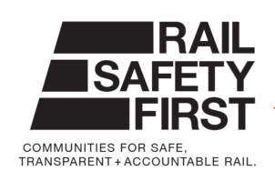 railsafety logo.png