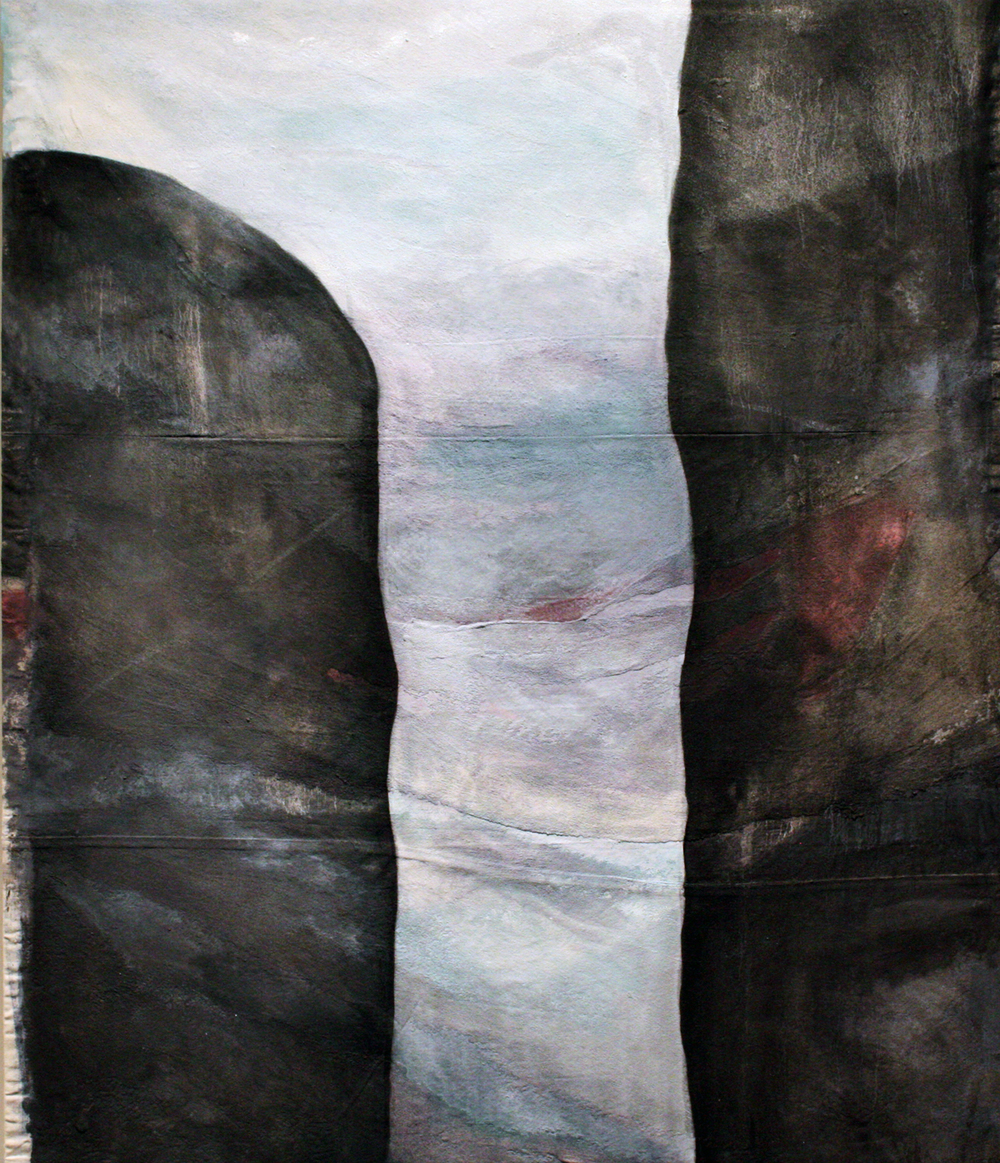 elisederinger-seeing around corners glass boulders.jpg