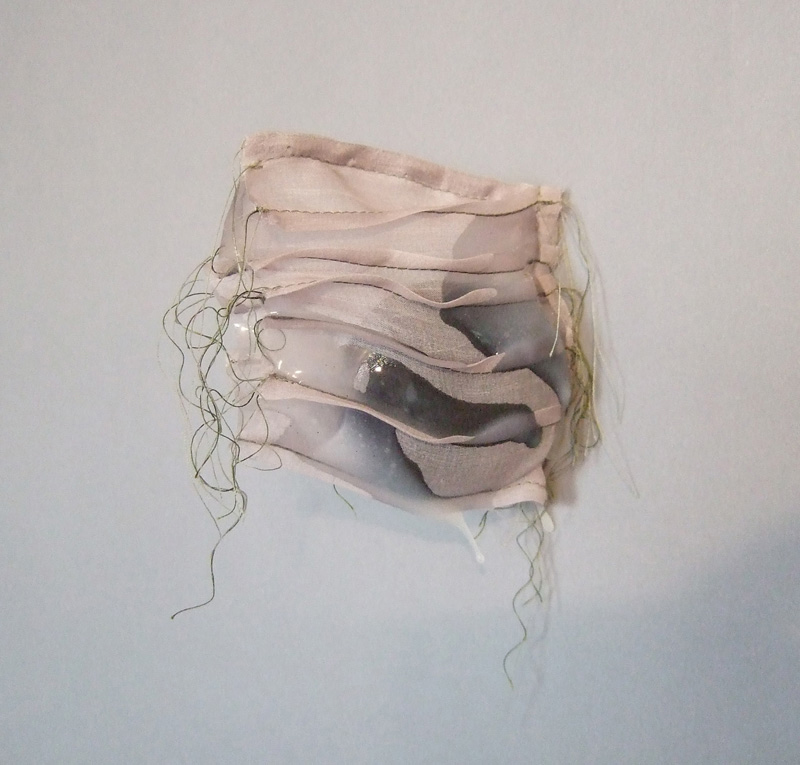 elisederinger-lilac fold.jpg