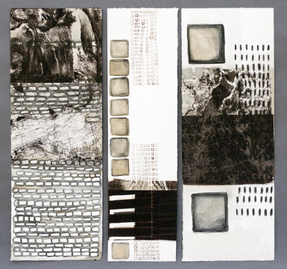elisederinger-triptych2.jpg