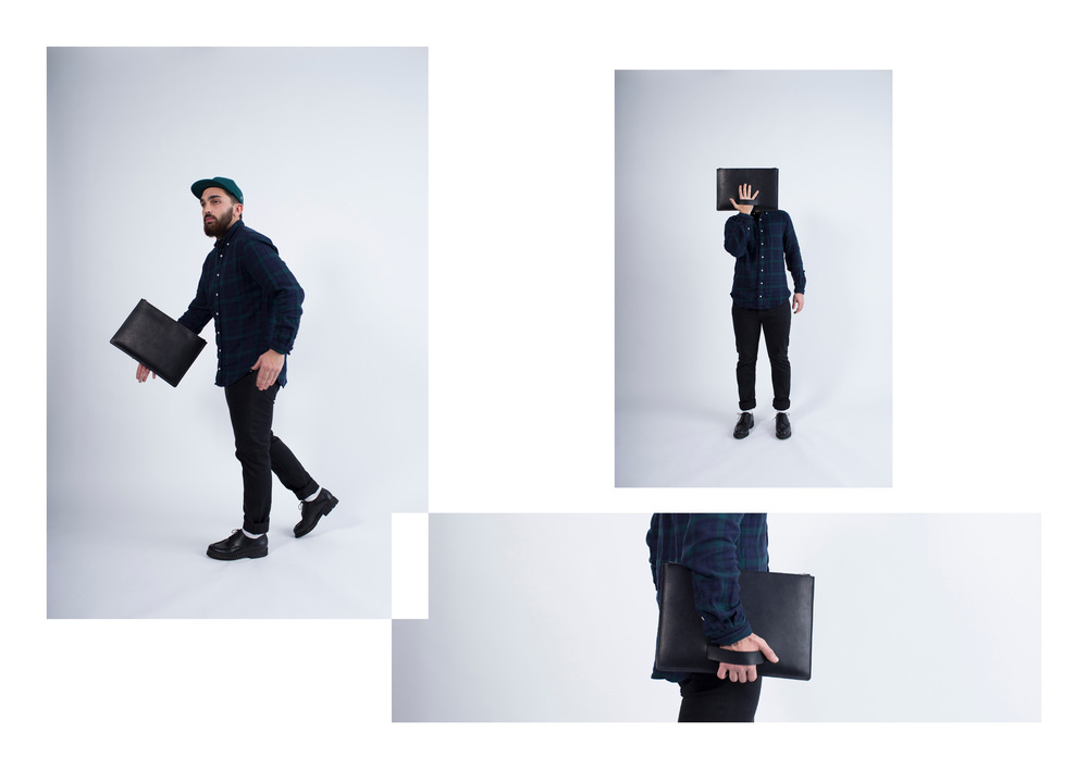 lookbook-2015-le-feuillet-2.jpg