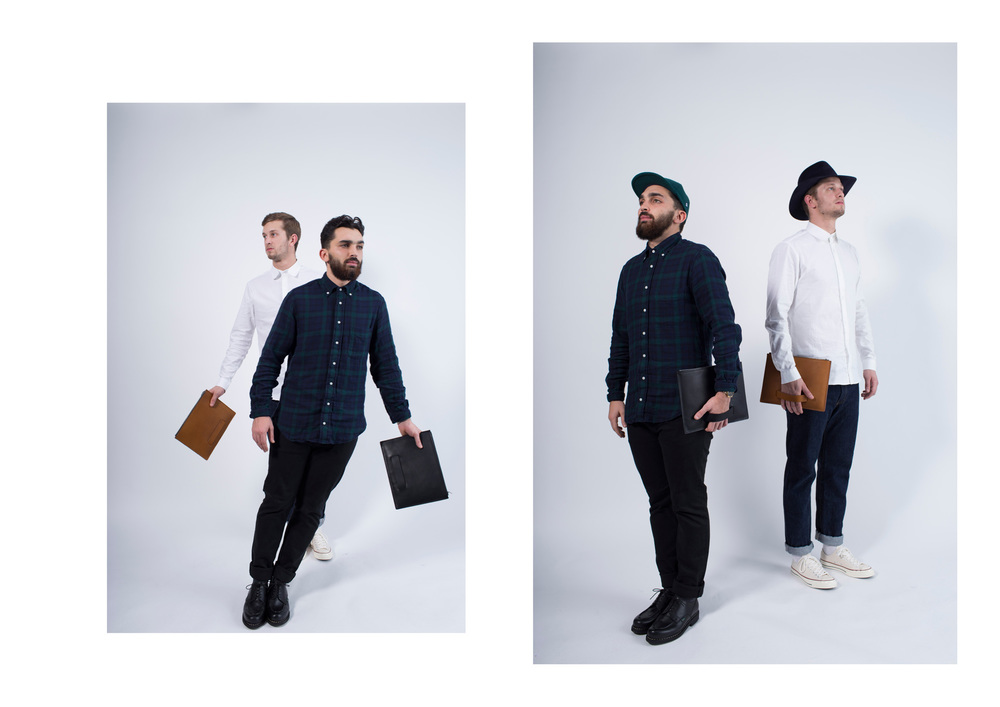 lookbook-2015-le-feuillet-1.jpg
