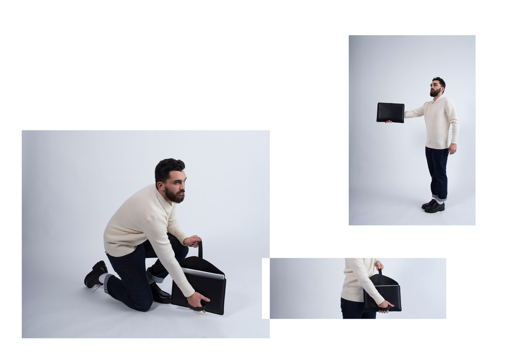 lookbook-2015-le-feuillet-4.jpg