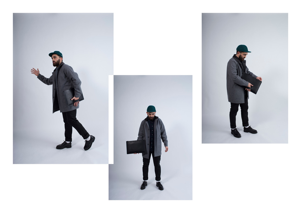 lookbook-2015-le-feuillet-6.jpg