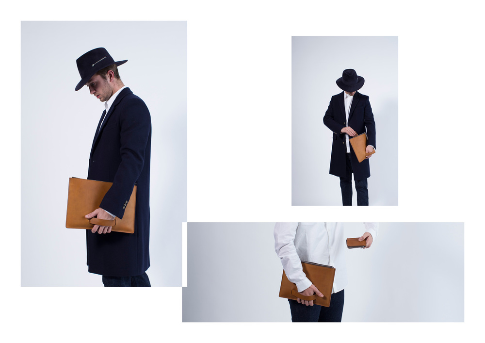 lookbook-2015-le-feuillet-5.jpg