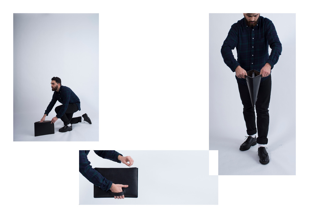 lookbook-2015-le-feuillet-7.jpg