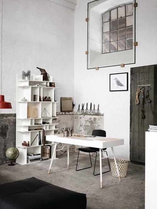 alteregodiego: ffice #interiors