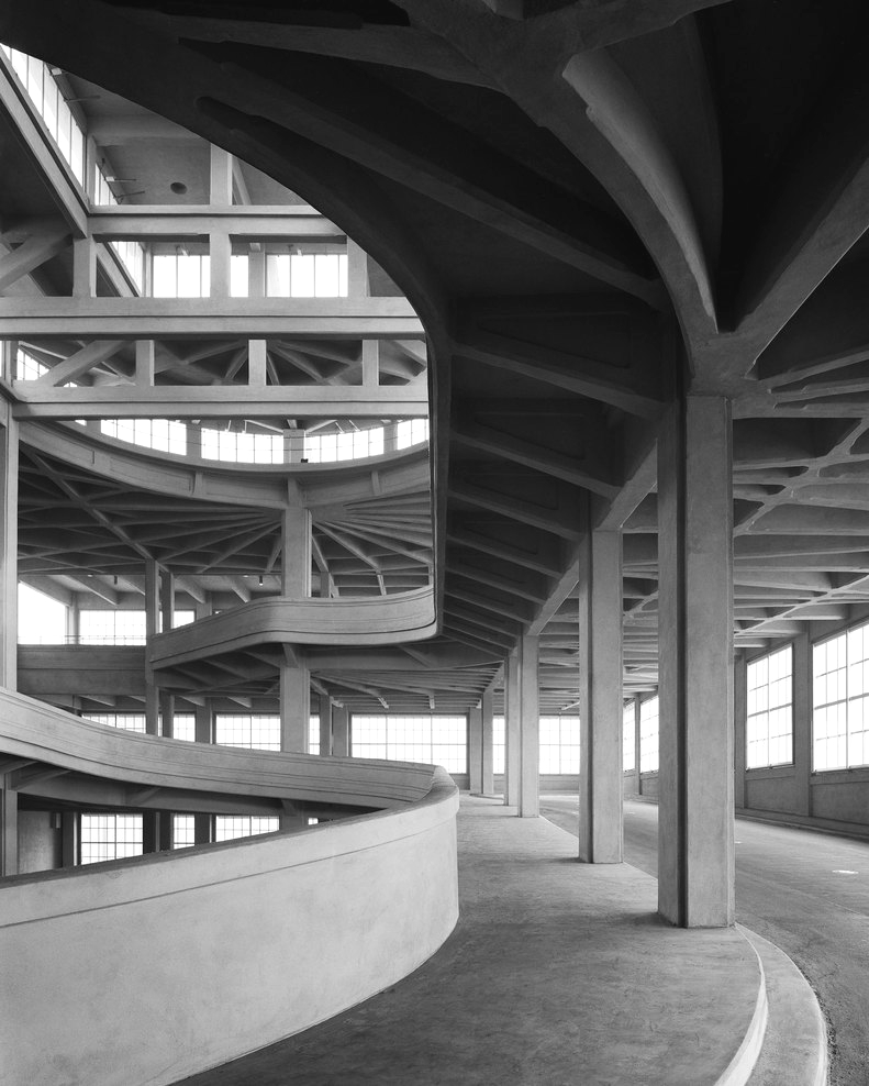 e-stocado: Renzo Piano