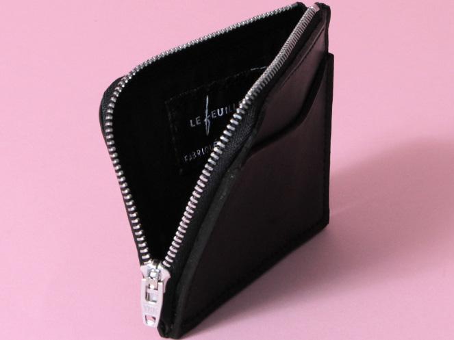 porte-monnaie-noir-diagonale.jpg