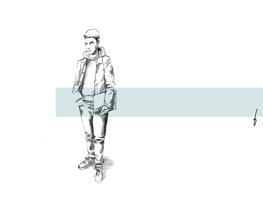 Mise-en-page-dessin-final2.jpg