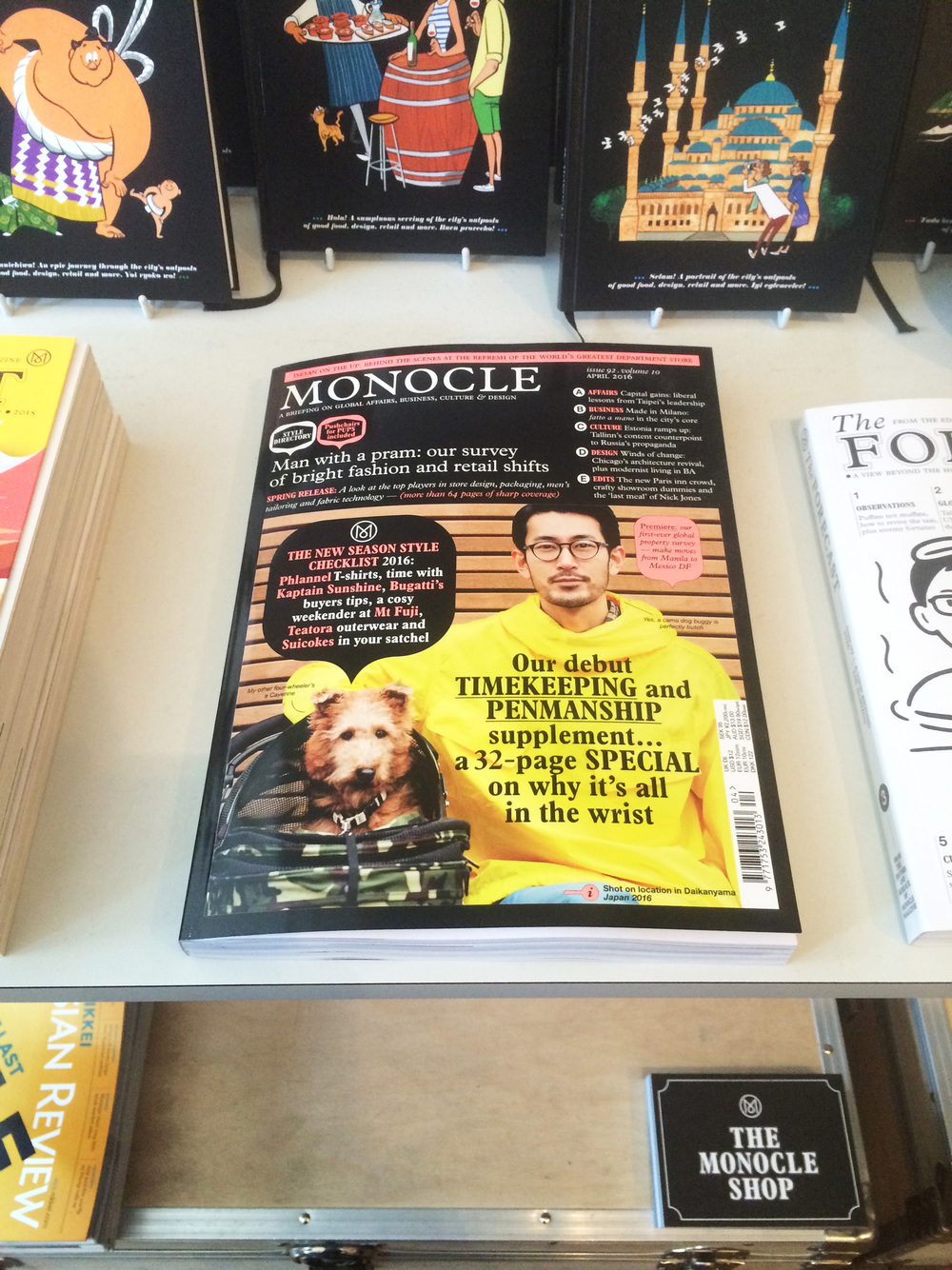 Monocle-London-2.jpg