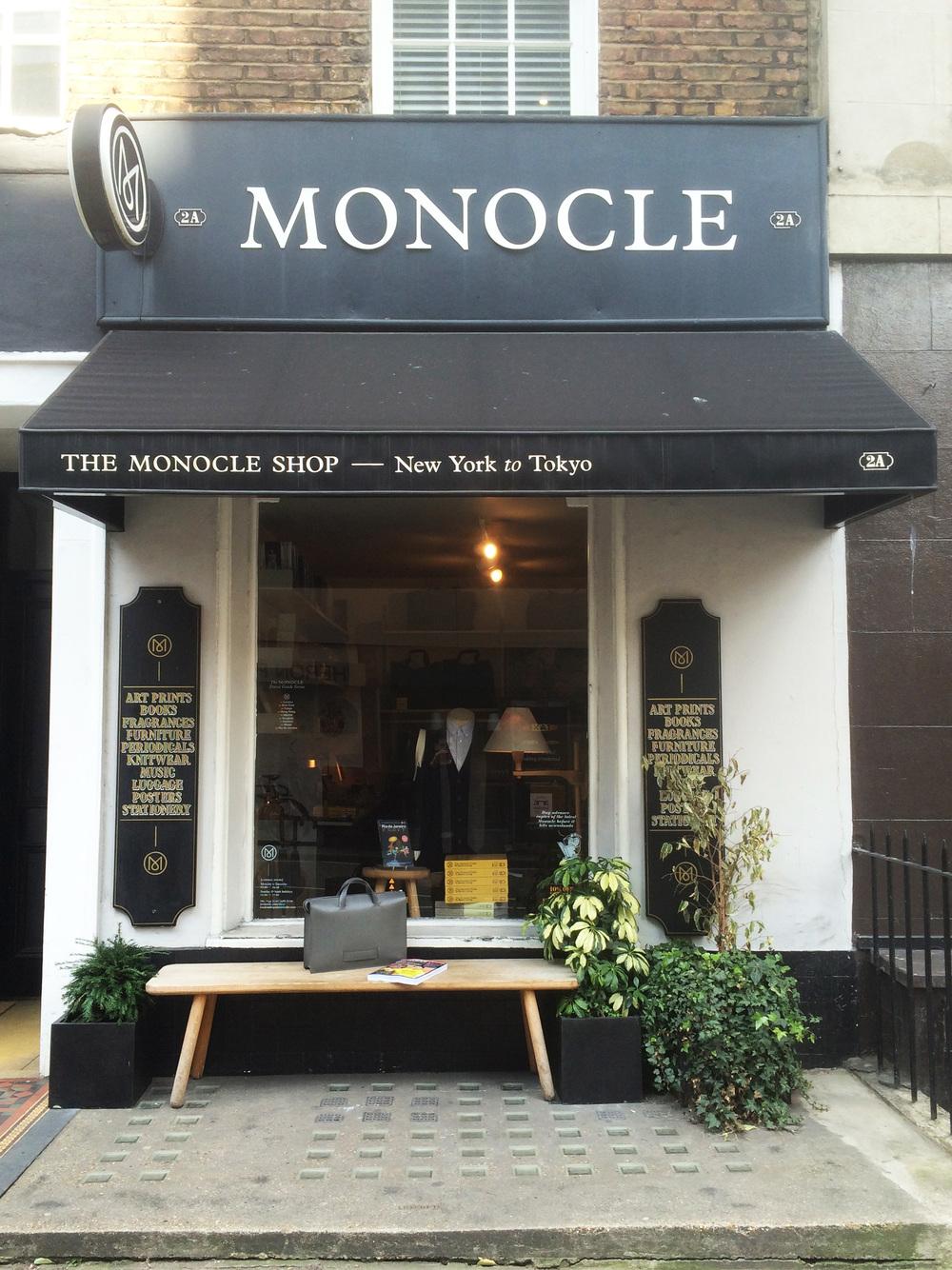 Monocle-London-3.jpg