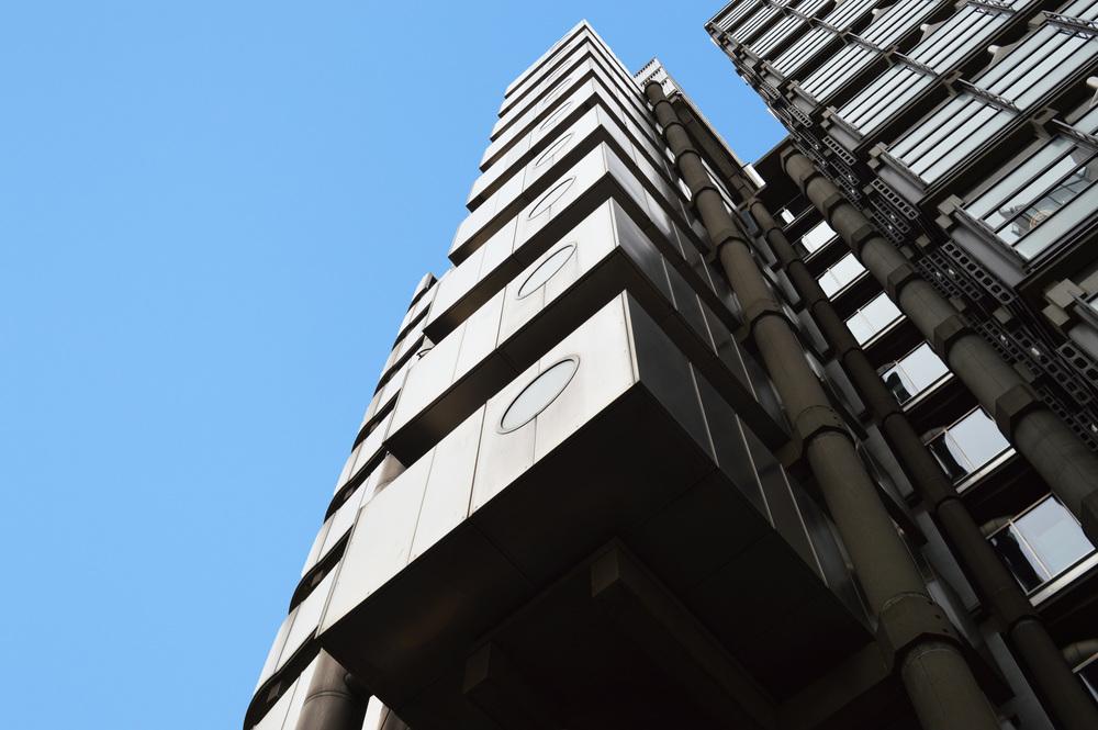 Londres-Lloyds-Bulding-1.jpg