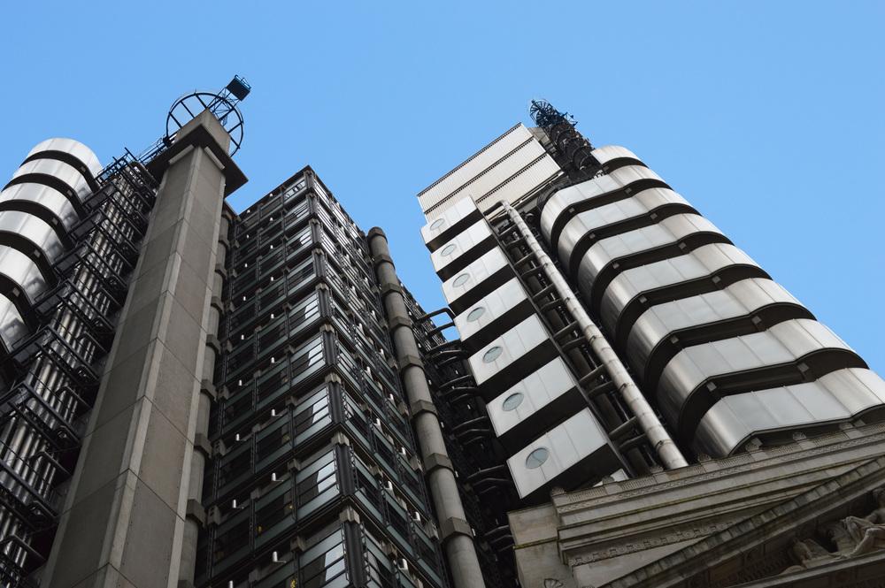 Londres-Lloyds-Bulding-3.jpg