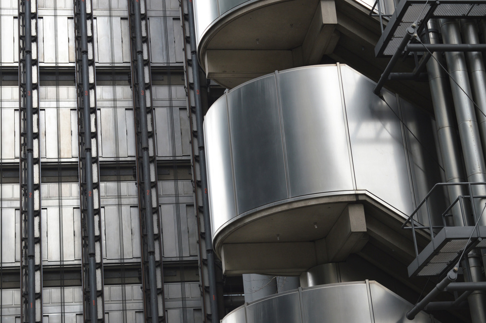 Londres-Lloyds-Bulding-4.jpg