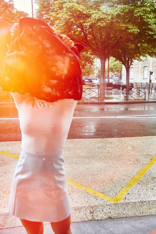 IMG_1862_2016_Paris_CerberMagazin_Transition_.jpeg