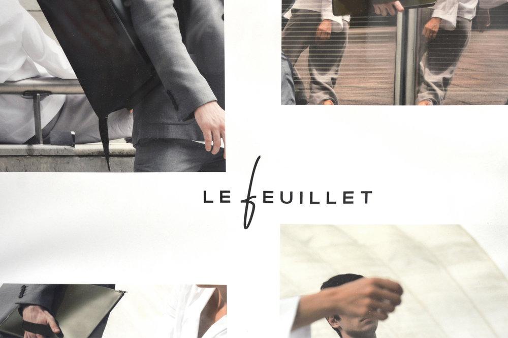 Le-Feuillet-premiere-classe-2.jpg