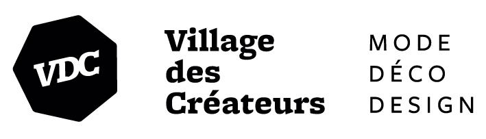 logo-vdc.horizontal.jpg