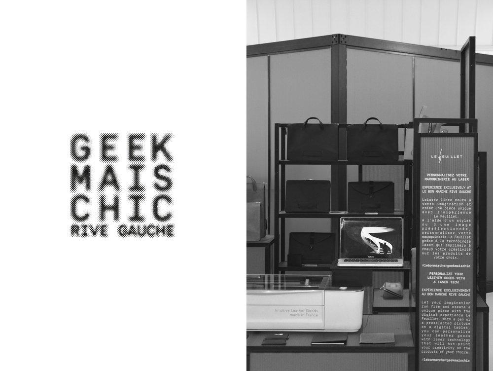Geek-Mais-Chic-Le-Feuillet-Stand-Le-Bon-Marché.jpg
