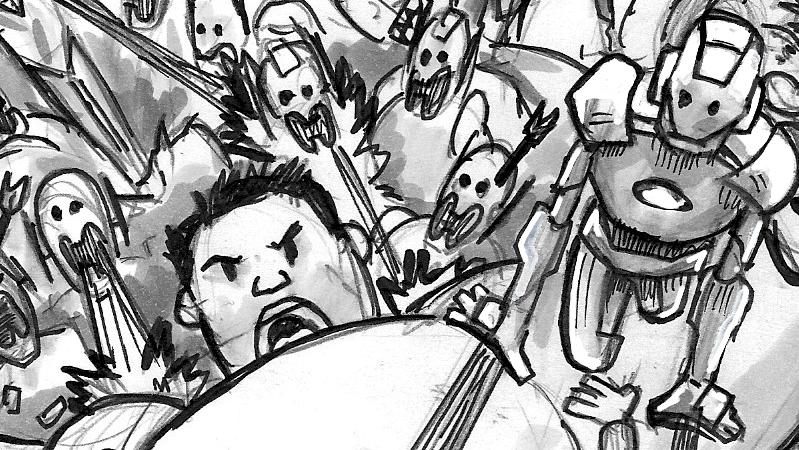 AvengersAssembleThumb.jpg