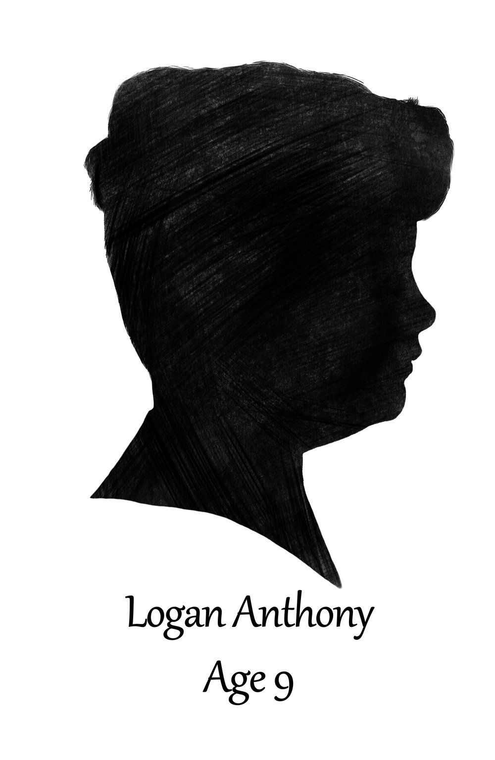 Logan2.jpg