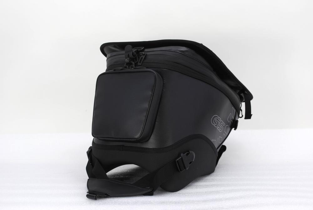 Premium Quality Camera Bags