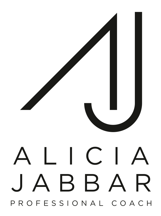 Alicia Jabbar Professional Coaching