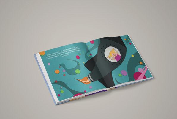 book-mockup-3.jpg