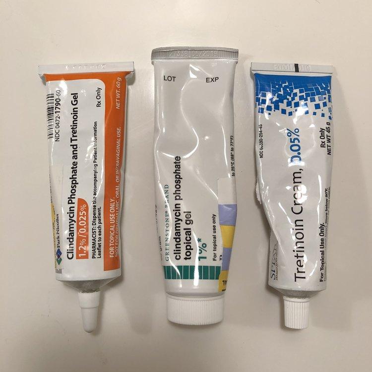 zovirax cream cold sore