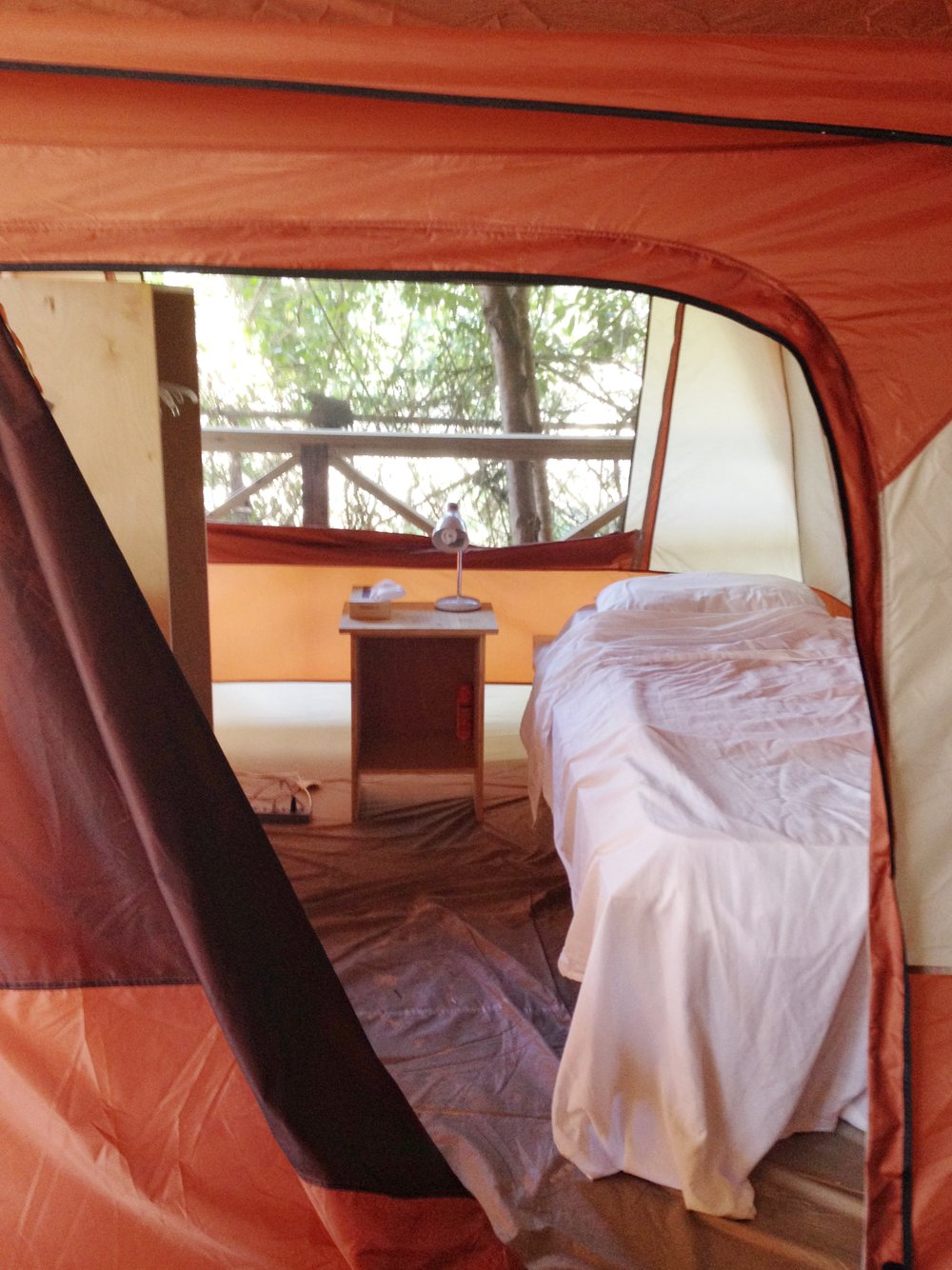 JasonShow 7 Staying in a Tent in Bahamas.jpg