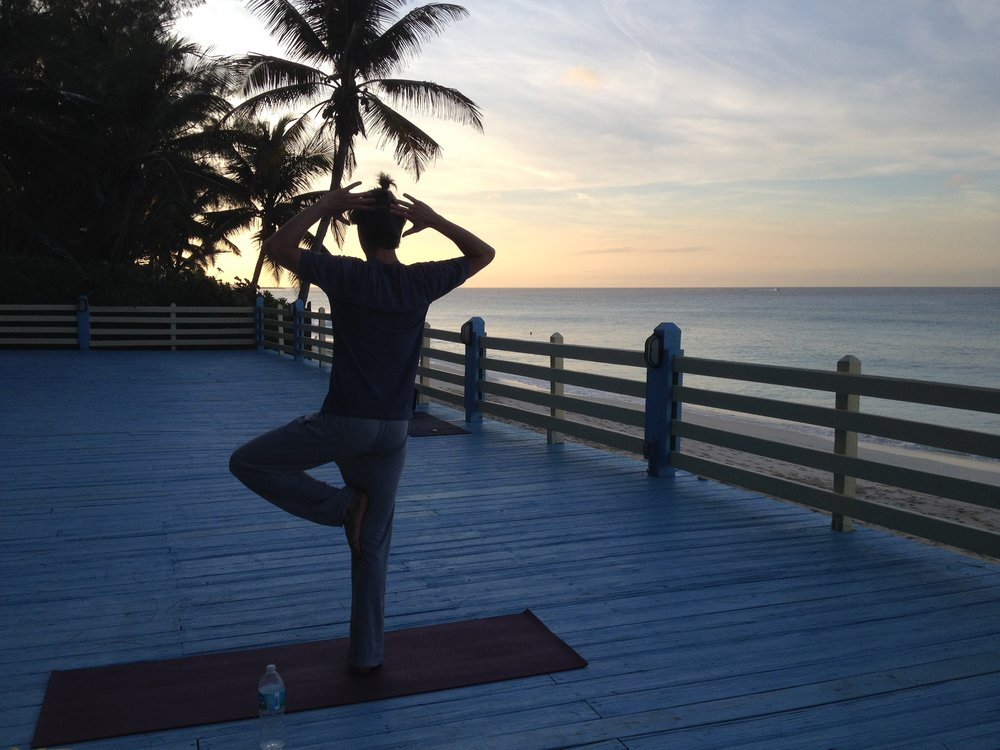 JasonShow 8 Yoga Retreat Bahamas.JPG